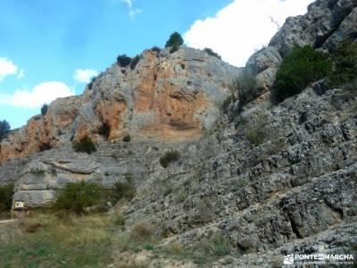 Sierra de Albarracín y Teruel;parque natural en madrid mochilas modernas mujer que sitios visitar e